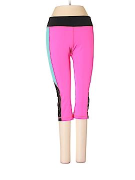 Gianni Bini Active Pants Size S