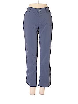 Reel Legends Casual Pants Size 6