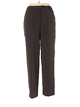 Norton McNaughton Dress Pants Size 12
