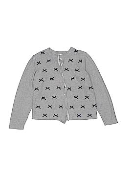 Zara Cardigan Size 6 - 7