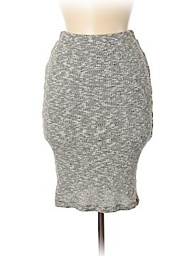 Olsenboye Casual Skirt Size M