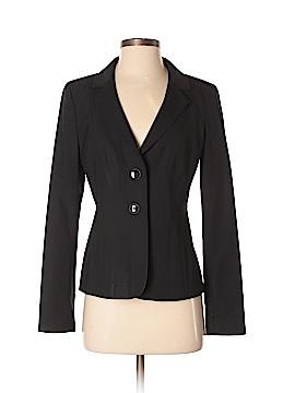 Semantiks Wool Blazer Size 4