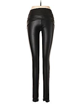 Bebe Leggings Size XS