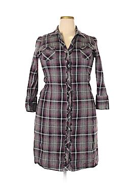 STETSON Casual Dress Size XL