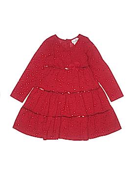 Rare Editions Dress Size 10