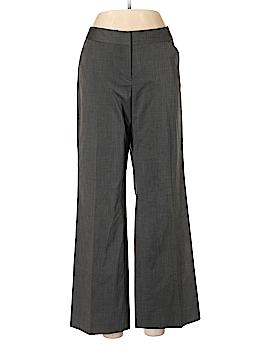 Tahari by ASL Dress Pants Size 10 P