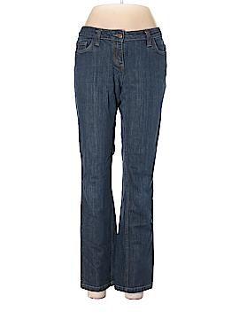 Boden Jeans Size 12 (UK)