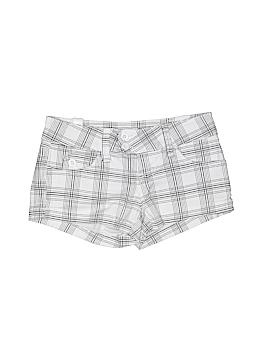 YMI Shorts Size 0