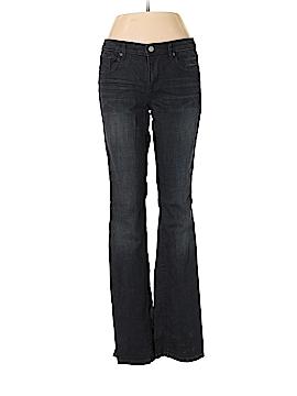 Banana Republic Factory Store Jeans Size 5