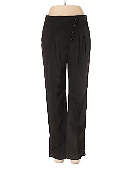 Tibi Dress Pants Size 0