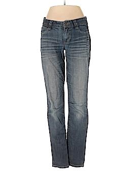 Joe Fresh Jeans Size 2