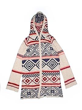 T/o Sweaters Cardigan Size 16