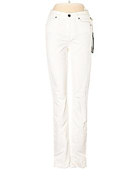 Rich & Skinny Jeans 23 Waist