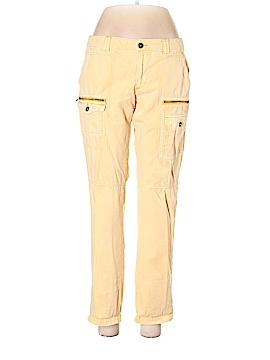 Hei Hei Cargo Pants 30 Waist