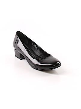 Born Crown Heels Size 8
