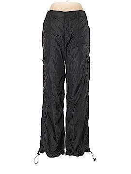DKNY Active Active Pants Size 12
