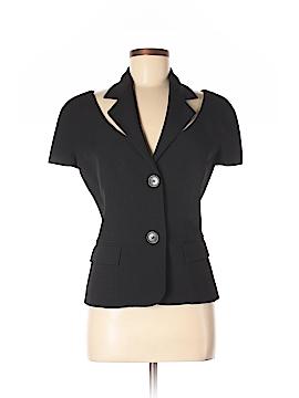 MICHAEL Michael Kors Wool Blazer Size 6