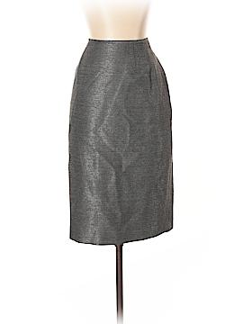 Kasper A.S.L. Casual Skirt Size 6 (Petite)