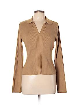 So...GSJC Pullover Sweater Size XL