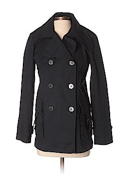 H Hilfiger Trenchcoat Size S