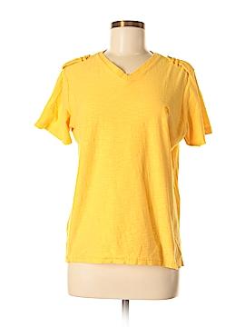 English Laundry Short Sleeve T-Shirt Size S