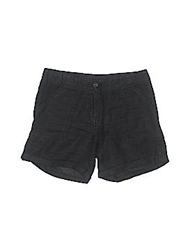 Sanctuary Shorts 26 Waist
