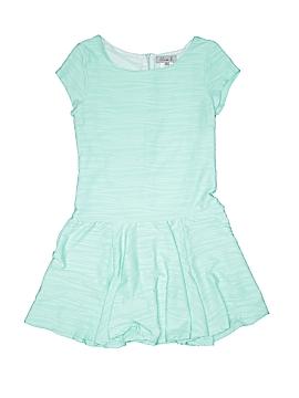 Elisa B. Dress Size 14