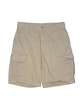 Columbia Cargo Shorts Size 20