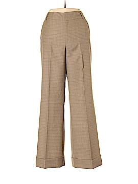 Harris/Wallace Dress Pants Size 8