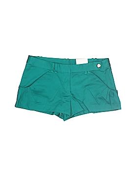 Richard Chai for Target Khaki Shorts Size 9