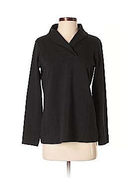 D&Co. Sweatshirt Size XXS