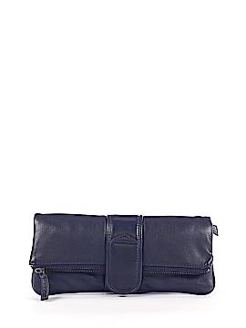 Latico Leather Clutch One Size