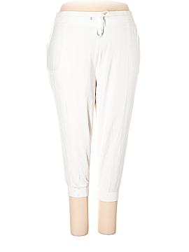 Lauren by Ralph Lauren Sweatpants Size 3X (Plus)