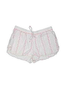 Bebop Shorts Size L
