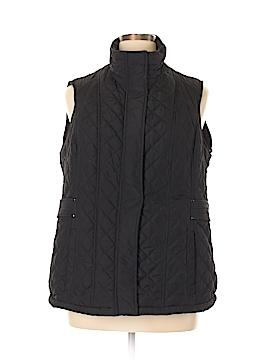 Weatherproof Vest Size 1X (Plus)