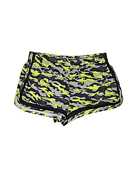 Hard Candy Athletic Shorts Size XL