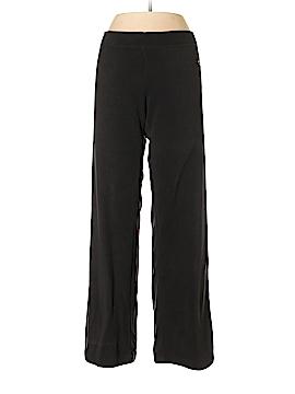 The North Face Fleece Pants Size M