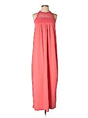 Bobi Women Casual Dress Size P