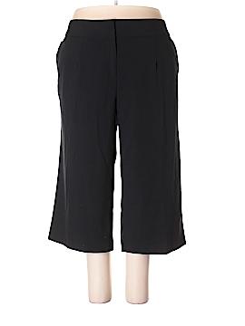 Jessica London Dress Pants Size 24 (Plus)