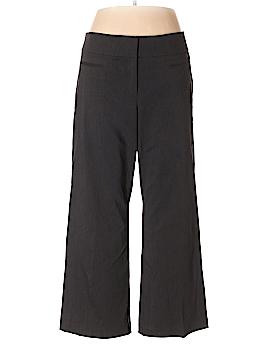 Lane Bryant Dress Pants Size 5 (Petite)