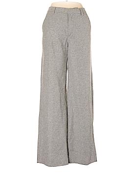 H&M L.O.G.G. Dress Pants Size 6