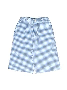Tooby Doo Shorts Size 10