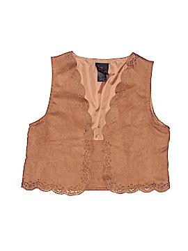 Girls Rule! Vest Size 12