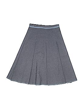 Gap Skirt Size 12