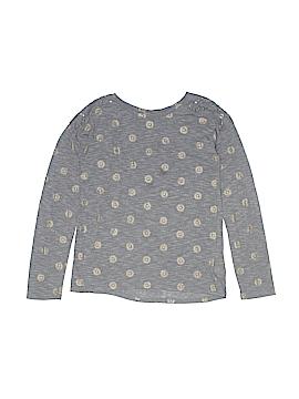 Mudd Long Sleeve T-Shirt Size 14