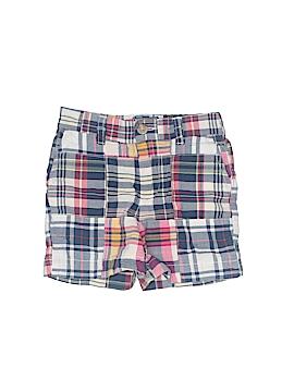 American Living Shorts Size 18 mo