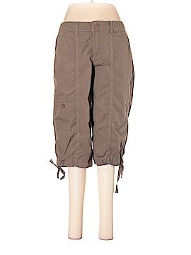 Bandolino Cargo Pants Size 6