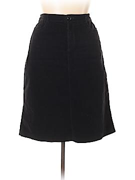 Croft & Barrow Casual Skirt Size 14
