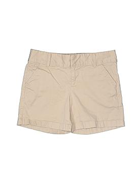 Caslon Shorts Size 0