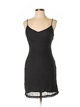 Weather Vane Casual Dress Size L